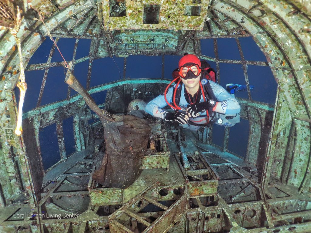 Hercules C130 red sea aqaba