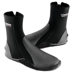 Dive boots ISLA 5 mm CRESSI
