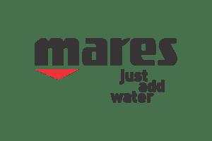 Mares logo