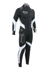 Wetsuit Flexa 3.2.2 mm MARES