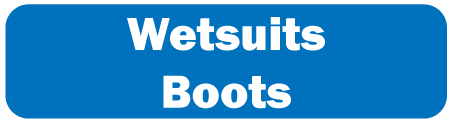 Wetsuits and boots button